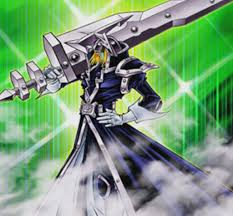 Yugioh Gravekeeper Deck Profile by Top 5 Most Underrated Archetypes Ygo Amino