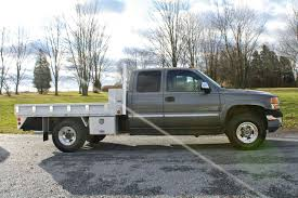 Similiar Eby Truck Beds Keywords 2017 Eby Truck Bed Delphos Oh 118932104 Cmialucktradercom Flatbed Trailer Tool Box Welcome To Rodoc Sales Service Leasing Eby Truck Body Doritmercatodosco Opinions On Ford Powerstroke Diesel Forum Beds Appalachian Trailers Utility Dump Gooseneck Equipment Car Alfab Inc Alinum Body Oilfield Choudhary Transport And Midc Cudhari Utility Beds Wwwskugyoinfo