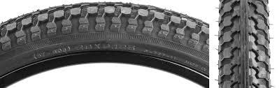 100 20 Inch Truck Tires Sunlite MTB Raised Center Tire Inch Flying Fish Bikes
