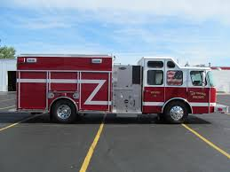 Bay Village, OH Fire Department's Stainless Steel Pumper Hino Isuzu Truck Dealer Chicago Il Welcome Village Sales Tractors Big Rigs Heavy Haulers For Sale In Florida Ring Power Your First Choice Russian Trucks And Military Vehicles Uk Chevrolet Wayzata A Minneapolis Minnetonka Chrysler Dodge Jeep Ram Fiat Sale Ajax Repair In Phoenix Az Empire Trailer New Used Semi Trailers For Mack Tow Auto Of Green Bay Quality Cars 2003 Intertional 7600 Workstar With Mcneilus 20 Yard Rear Load Garbage