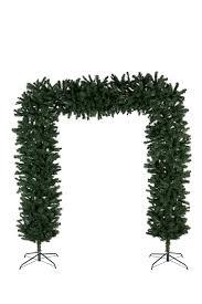Thomas Kinkade Christmas Tree Uk by Pop Up Christmas Trees Bq Christmas Lights Decoration