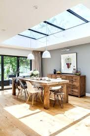 Modern Conservatory Ideas Best Dining Room On Simple House Design