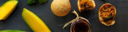 Gujarati Rasoi The Essence Of Cuisine