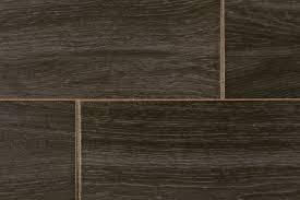 Tile Tech Cool Roof Pavers by Free Samples Salerno Ceramic Tile Harbor Wood Series Dark Oak