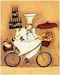 Fat Chef Kitchen Decor Cheap by 130 Best Fat Chef Kitchen Décor Images On Pinterest Italian Chef