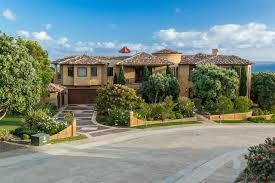Luxury La Jolla Homes Best La Jolla Homes for Sale 2017