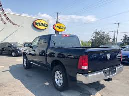 2014 Dodge Ram 1500 4X4 – Colwood Cart Mart - Used Cars & Trucks For ... Cheap Truck For Sale Chevrolet C1500 Silverado 1995 Sold Used 4x4 Pickup Trucks For Sale Uk Labzada Wallpaper In Louisiana New Car Models 2019 20 Omurtlak29 Trucks 2000 Ford Ranger Xlt 44 Truck 33709a Brilliant Lifted In Cars Dons Automotive Group Best Under 5000 Von Wil Inc Vehicles Wharton Tx 77488 Marion Ar King Motor Co Salt Lake City Provo Ut Watts 4x4 Truckss Texas