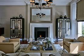 100 Home Design Contemporary Classic Sophie Paterson Dk Decor
