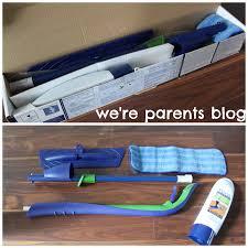 Bona Microfiber Floor Mop Walmart by Bona Hardwood Floor Mop Review We U0027re Parents