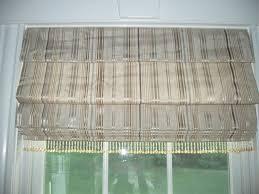 Suncast Resin Deck Box 50 Gallon by Curtain Pool Deck Box Deck Cushion Storage Cordless Roman Shades