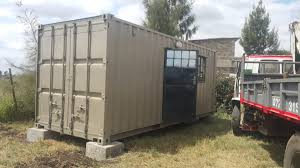 100 40 Foot Containers For Sale Kenya On Twitter We Designfabricate