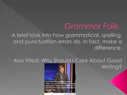 Buy A Brief English Grammar Scholars Choice Edition Book Online