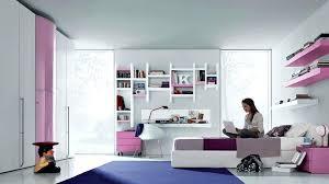 comment ranger sa chambre de fille rangement chambre ado populaire comment organiser sa chambre d ado