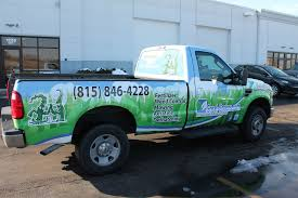 How Landscapers Advertise With Truck Graphics In Joliet IL! Two Lane Desktop Jrl 118 1995 Dodge Ram 3500 Dually And Nylit American Car Brands Companies Manufacturers Brand Namescom Ets2 Scandinavia Company Logos Unofficial Tools Truckersmp Thanks Southern Comfort Lawn Landscaping For Your Vinyl Decal Name On Truck From Anchor Pssure Washing In Nashville Tn Real Trailers Pack V 10 Truck Simulator Mod Thu 322 Mats Show Shine Part 1 Ford Motor Timeline Fordcom Truckdriverworldwide Trucks Tfk 08 Keep On Truckin Funny Trucking Company Names Fred Willard Imdb A Business Ways To Food Squadhelpcom