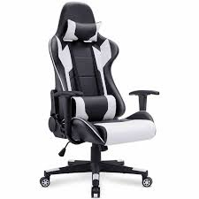 Top 5 Gaming Chairs   The Top 10 Best Gaming Chairs For Pc Console ... Top Gamer Ergonomic Gaming Chair Black Purple Swivel Computer Desk Best Ever Banner New Chairs Xieetu High Back Pc Game Office 10 Under 100 Usd Quality 2019 Deals On Anda Seat Dark Knight Premium Buying The 300 Updated For China Workwell Cool Of Complete Reviews With Comparison Ten Fablesncom Noblechairs Epic Series Real Leather Free Shipping No Tax Noblechairs Icon Grain Cha Ocuk