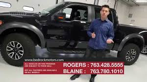 Used 2013 Ford F150 SVT Raptor 6.2L - For Sale In Rogers, Blaine ... Used Trucks For Sale Hector Used Vehicles For Sale Genesis Auto Sales Car Warranty Wadena Mn Dealer Dealership Burnsville Cars Toyota Craigslist St Cloud Trucks Vans And Suvs For Usedcsparallax01 Forest Lake Chevrolet Cadillac Edgerton 56128 Rogers Inc Edina 55435 Alliance Chisolm Hibbing Chrysler Center White Bear Carfit Friendly In Fridley Near Blaine Minneapolis