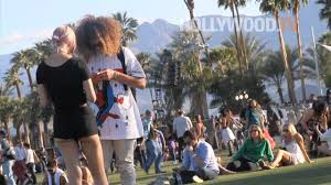 Fergie, Jessica Stroup, Blake Anderson, And Grouplove At Caochella ... Fergie Jessica Stroup Blake Anderson And Grouplove At Caochella 100 Backyard Wrestling Sluggers Not About To Give Up The Fight The Wilson Times Klorgbane Jterofdarknes Twitter Vampiro Wikipedia Adam Devine Workaholics Youtube Comedy Week Section July 2016