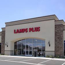 Lamps Plus Coupon Code November 2018 / Best Sky Hd Deals Disco Mirror Ball Party Light Lamps Plus Pasadena New Custom Photo Lighting And Pillows From Offer Welcome To Creek Shades And More Plus Open Box Coupon Code Naturalizer Shoes Outlet Sale Tribal T Shirts Coupon Code Azrbaycan Dillr Universiteti Sunuv 9x Uv Led Lamp Review Discount Fabulous Coupons Lamps Lokai Bracelet July 2018 Signatures Catalog Promo Best Buy Saveonsmallsnow Promo Codes For Metal Mulisha Gm First Responder Reddit Wallet Gear Coupons