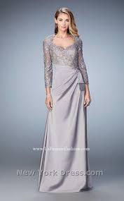 Bridal Gown Wedding Dress Elegant I Pinimg 1200x 89 0d 05 890d Bride