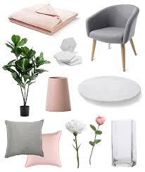 Home Decor Haul Blog Kmart Adairs Ikea Target