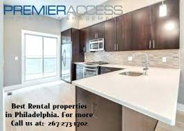 Cheap 2 Bedroom Apartments In Philadelphia by Apartment For Rent In Philadelphia 2 Bedroom Apartments For Rent