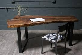 dining tables wood slab coffee table diy live edge walnut dining