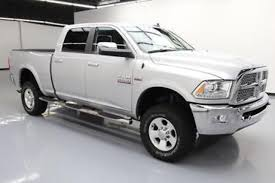 Dodge Ram Pickup 4 Door In Texas For Sale ▷ Used Cars On Buysellsearch Dodge Ram 3500 Cummins In Texas For Sale Used Cars On Buyllsearch Sel Trucks 2017 Charger Black Lifted Trucks Suv Pinterest Texan Chrysler Jeep New 11 S Darts For Less Than 5000 Dollars Autocom 2000 Pickup Bonham We Sell Sasfaction Fleet Best Image Truck Kusaboshicom Bad Credit Who You Gonna Call When They Come