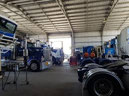 Heavy Machinery Mechanic Southern Downs/Warwick | Truck And ... Auto Body Repair Services Masters Collision Center San Ocrv Orange County Rv And Truck Quality Work In Delta Bc Ati Eagle Custom Paint Restoration Associated Trucks Shop For Tacoma Wa Sws Equipment Finishes Vermont Elgin Mechanical Fleet Home Knoxville Tn East Tennessee Major Davis Pating