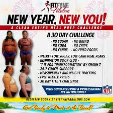 Welcome To Our 30 Day Challenge HOW IT WORKS