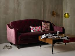 Dream Decor Sumner Ave Springfield Ma by 8 Ava Velvet Tufted Sleeper Sofa Uk Sofa Apartment Therapy