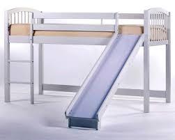 Wal Mart Bunk Beds by Bedroom Surprising Bedroom Bunk Bed With Slide Lovely Loft Bed