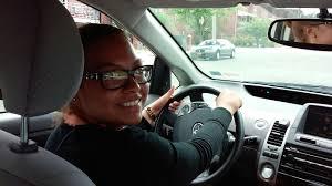Ruki Auto Driving School