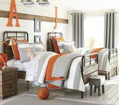 Gray Boys Room Ideas 3