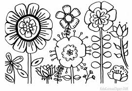free clip art library clip black and white ve able garden clipart art library ing ing
