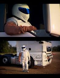 Truck Memes   Trucksim.org Driver Facing Camera Page 6 Truckersreportcom Trucking Forum Truck Detention Pay Dat 17 Towns In 2017 Big Cabin Provides Window To Trucking World Pinterest Semi Trucks With Soylent Soylent New Jokes Enthill Dab Fellowkids To Reverse Shortage Industry Steers Women Jobs Npr Volvo Lvo Lvotrucks Truckinglife Lvoment Whats Otr Long Distance Why Arent There More Drivers Tko Graphix Pickup Trucks Awesome Ford Sucks Rednecks Autostrach