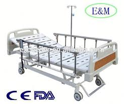 Used Hospital Bed Used Hospital Bed Suppliers and Manufacturers