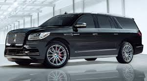 600 HP Lincoln Navigator By Hennessey Performance Thread Of The Day Nextgen Lincoln Navigator What Should Change The 2015 Is A Big Luxurious American Value Ford Recalls 2018 Trucks And Suvs For Possible Unintended Movement Silver Lincoln Navigator Jeeps Car Pictures By Shipping Rates Services Used 2007 Lincoln Navigator Parts Cars Youngs Auto Center Skateboard Home Facebook Dubsandtirescom 26 Inch Velocity Vw12 Machine Black Wheels 2008 An Insanely Hot Seller Even At 100k Pin Dave On Best Cars Pinterest Matte Black Dream Its As Good Youve Heard Especially In Has Already Sold 11 Million So Far This Year