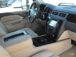 Cocoa/Light Cashmere Interior 2012 GMC Sierra 3500HD Denali Crew Cab ... Cocoalight Cashmere Interior 2012 Gmc Sierra 3500hd Denali Crew Cab 2500hd Exterior And At Montreal Used Sierra 2500 Hd 4wd Crew Cab Lwb Boite Longue For Sale Shop Vehicles For Sale In Baton Rouge Gerry Lane Chevrolet Tannersville 1500 1gt125e8xcf108637 Blue K25 On Ne Lincoln File12 Mias 12jpg Wikimedia Commons Sle Mocha Steel Metallic 281955 Review 700 Miles In A 4x4 The Truth About Cars Autosavant Onyx Black Photo