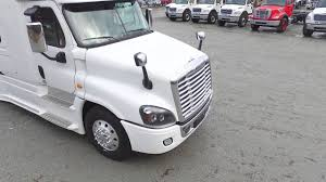 2017 Freightliner Cascadia From First Truck Centre Vancouver - YouTube Western Vancouver Island Industrial Heritage Society Home Facebook Hilton Washington Hotel In Wa Room Deals Alan Webb Nissan A New Used Vehicle Dealership Eng 0392016 Award Of Purchase Three Heavy Duty Cab And Chassis Ambest Travel Service Centers Ambuck Bonus Points Bm Truck Sales Surrey Bc 2018 Ram Promaster 1500 Dick Hannah Center 5500hd Specials Monster Jam Stadium Championship 2 Hlights Youtube