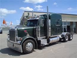 Semi Trucks For Sale By Owner In Ohio Amusing Peterbilt 379 For Sale ... Craigslist Ct Cars Top Car Reviews 2019 20 Semi Trucks For Sale By Owner In Ohio Amusing Peterbilt 379 Peterbilt Trucks For Sale In Tn For 2017 389 Operator 280 550hp Monster Energy Midwest Used Paccar Tlg Wikipedia The All New 2016 567 W 550 Cummins Platinum Interior Heavy Duty Truck Sales Used Huge Sale On Trucks Dallas Tx Cervus Equipment Heavy Duty Volvo By User Guide Manual That Easyto