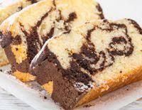 kuchen gebäck süß lecker immer wieder