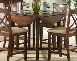 Kitchen Wonderful Rv Table Camper Remodel Ideas 33 Extraordinary Dinette Mod Contemporary Booth Popular Satiating