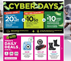 Kohl's Cyber Week: $10 Off $50 Coupon + 20% Off Coupon + $10 ... Golf Wang Scum Bees Iphone X Case Xr Xs Max Verified Moebn Coupon Code Promo Dec2019 Bixedx Tpu Pattern Pink For Galaxy A3 A5 A7 J1 J3 J5 J7 S5 S6 S7 S8 S9 Edge Plus 2016 2017 Ofwgkta Odd Future Anna Stretch Bootie Igor Pack Digital Download Codes Wang Logos One Golfwang Dyna Soap Lint Tshirt L Orange Bb78rinkans How To Find A Working Crocs One Extremely Where To Buy Tyler The Creator X Converse Le Fleur Converse_golf Le Fleur Ox Rbados Cherry