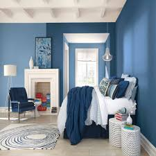 royal blue bedroom ideas design ideas for small bedrooms