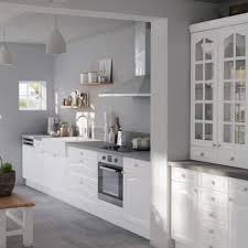 cuisine blanche mur taupe cuisine blanche mur taupe ctpaz solutions à la maison 1 jun 18 09