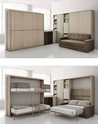aménager de petits espaces quelques solutions pour aménager vos petits espaces lit