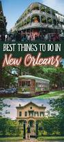 Things To Do On Halloween At Home by Best Things To Do In New Orleans For Any First Time Visitor