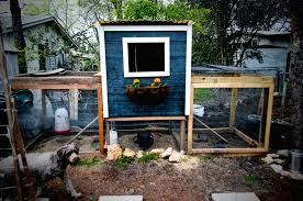 Chickens | The Doodle House Chickens Make Me Happy 28 Best Broken Arrow Backyard Images On Pinterest Austin The Pros And Cons Of Popsugar Home Coop De Ville In Tx Page 4 Backyard The Doodle House Instagram Photos Videos Tagged With Atxlocal Snap361 Texas Flock Sell Out Cdc Links To Nationwide Salmonella Outbreaks In Your Program Hatches Oct 13 Backyards Modern Landscape Design Ideas Stone Fire Pits Water