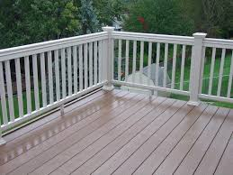 Metal Deck Skirting Ideas by 17 Best Mr Iceman Co Roofing Roof Decks Images On Pinterest