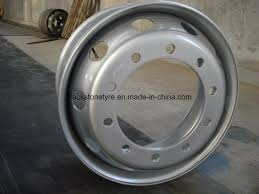 China Truck Steel Wheel Rim, Steel Wheel Rims, Steel Rim, Truck Rims ... Wheel Trim Stainless Trims And Inserts Wide Range Available To China Cheap Price Trailer Steel Rims Truck Wheels 22590 Reasons Choose An 8 Lug For Your Ford Set 4 16 Vision 85 Soft Gloss Black 16x8 6x55 6 Lotour Brand 195x675 195x750 Buy Vintiques Power Care 10 In X 234 Replacement Hand Trucksh Alinum Suppliers Toyota Hilux Of Tyres High Quality Tubelee Alloy Vs Beauty The Beast Amazoncom 17 Silverado Tahoe Yukon Sierra Chrome Rim
